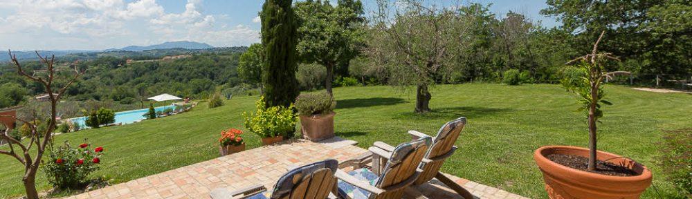 Borgo Gaia Sabina